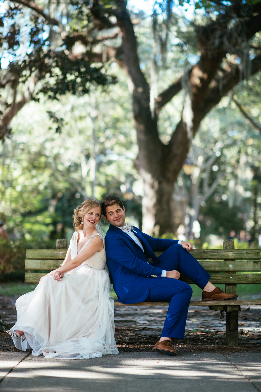 melissa-andrew-soho-south-wedding-lafayette-square-wedding-historic-savannah-wedding-ivory-and-beau-bridal-boutique-savannah-florist-savannah-wedding-planner-southern-wedding-destination-wedding-40.jpg