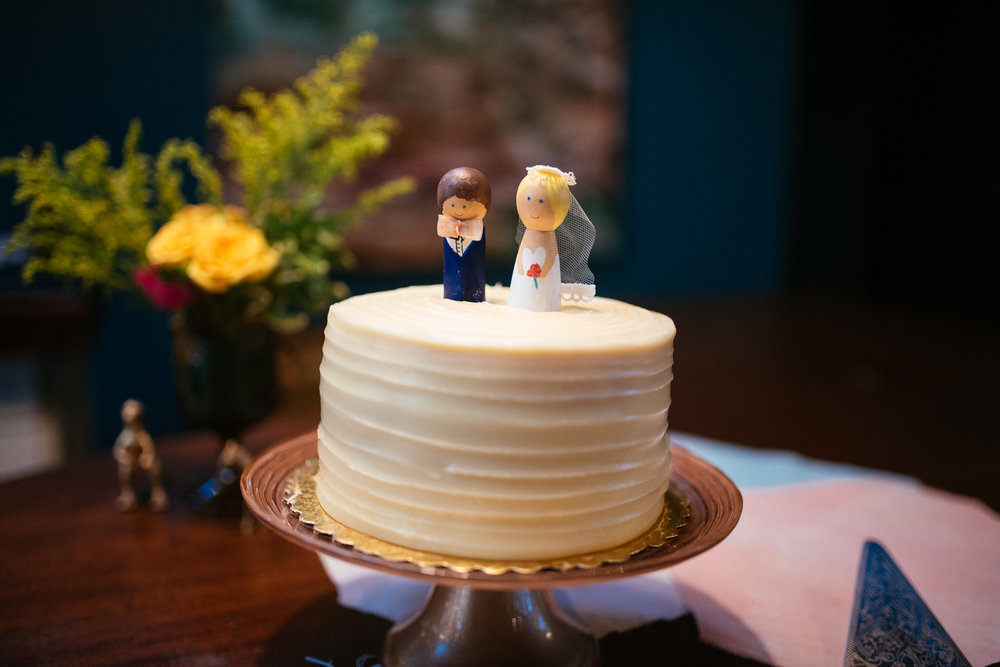 melissa-andrew-soho-south-wedding-lafayette-square-wedding-historic-savannah-wedding-ivory-and-beau-bridal-boutique-savannah-florist-savannah-wedding-planner-southern-wedding-destination-wedding-46.jpg
