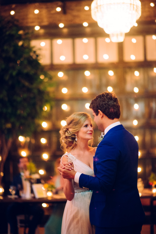 melissa-andrew-soho-south-wedding-lafayette-square-wedding-historic-savannah-wedding-ivory-and-beau-bridal-boutique-savannah-florist-savannah-wedding-planner-southern-wedding-destination-wedding-49.jpg