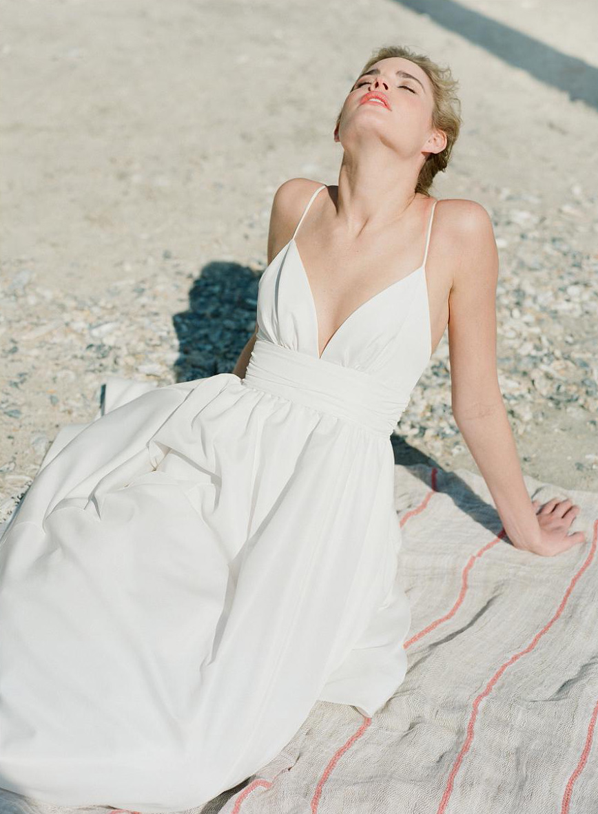 Kate-McDonald-Bridal_0010.jpg
