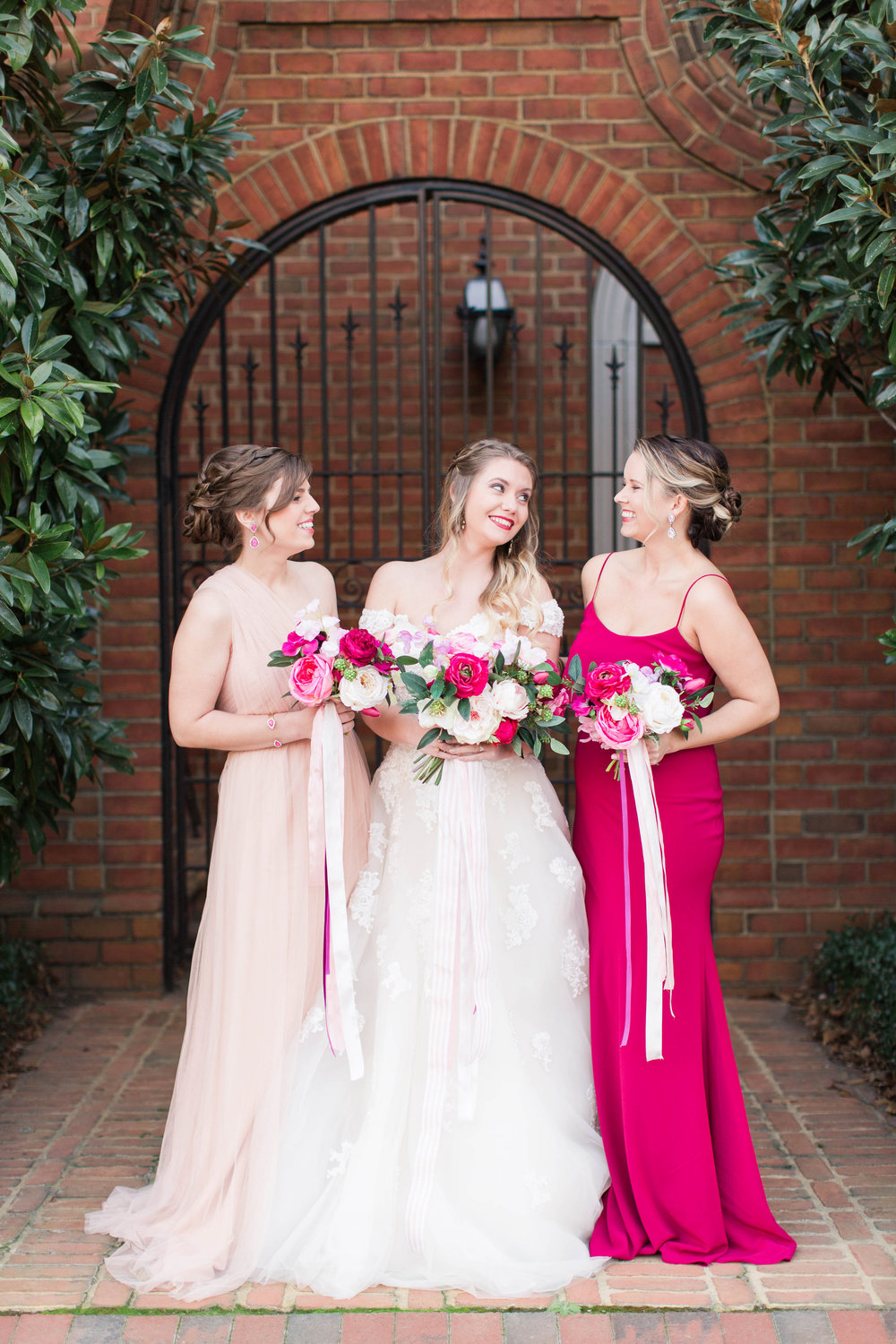 afloral-fake-flower-wedding-ivory-and-beau-bridal-boutique-maggie-sottero-saffron-the-hall-on-vine-wedding-statesboro-wedding-savannah-wedding-kristian-designs-rachel-strickland-photography-savannah-bridal-southern-bride-savannah-bride-5.jpg