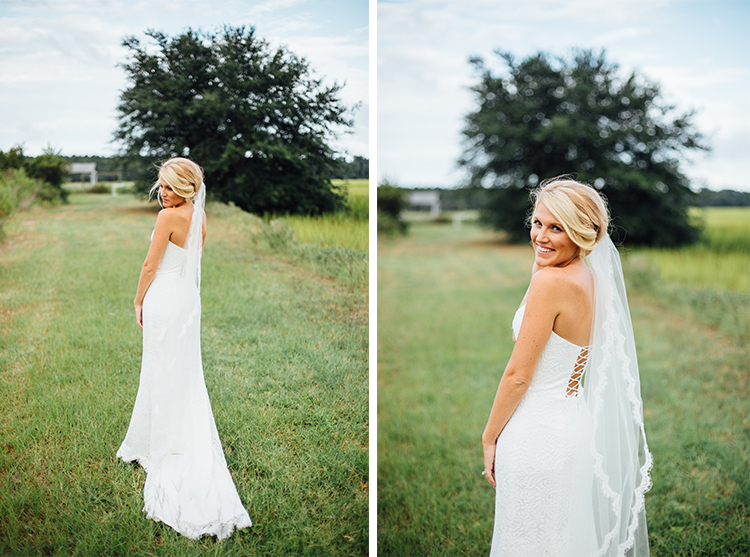 anna-benton-photography-savannah-bridal-boutique-ivory-and-beau-bridal-boutique-ti-adora-7552-lace-wedding-dress-jaclyn-jordan-anne-veil-southern-wedding-savannah-wedding-coastal-wedidng-savannah-wedding-planner-savannah-florist-savannah-weddings-4.jpg