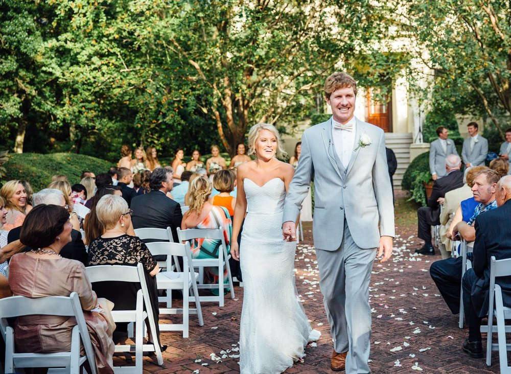anna-benton-photography-savannah-bridal-boutique-ivory-and-beau-bridal-boutique-ti-adora-7552-lace-wedding-dress-jaclyn-jordan-anne-veil-southern-wedding-savannah-wedding-coastal-wedidng-savannah-wedding-planner-savannah-florist-savannah-weddings-13.jpg
