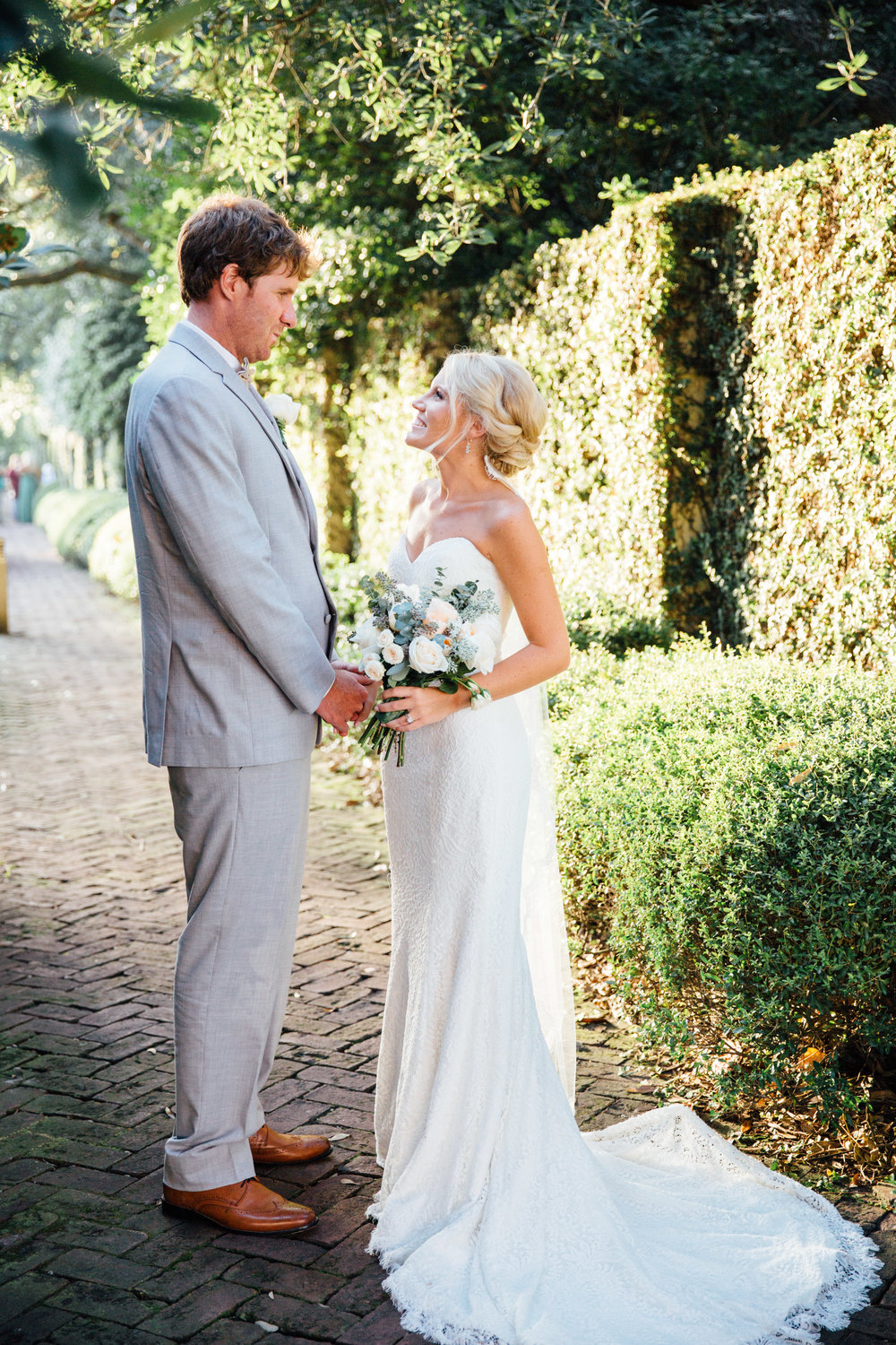 anna-benton-photography-savannah-bridal-boutique-ivory-and-beau-bridal-boutique-ti-adora-7552-lace-wedding-dress-jaclyn-jordan-anne-veil-southern-wedding-savannah-wedding-coastal-wedidng-savannah-wedding-planner-savannah-florist-savannah-weddings-15.jpg