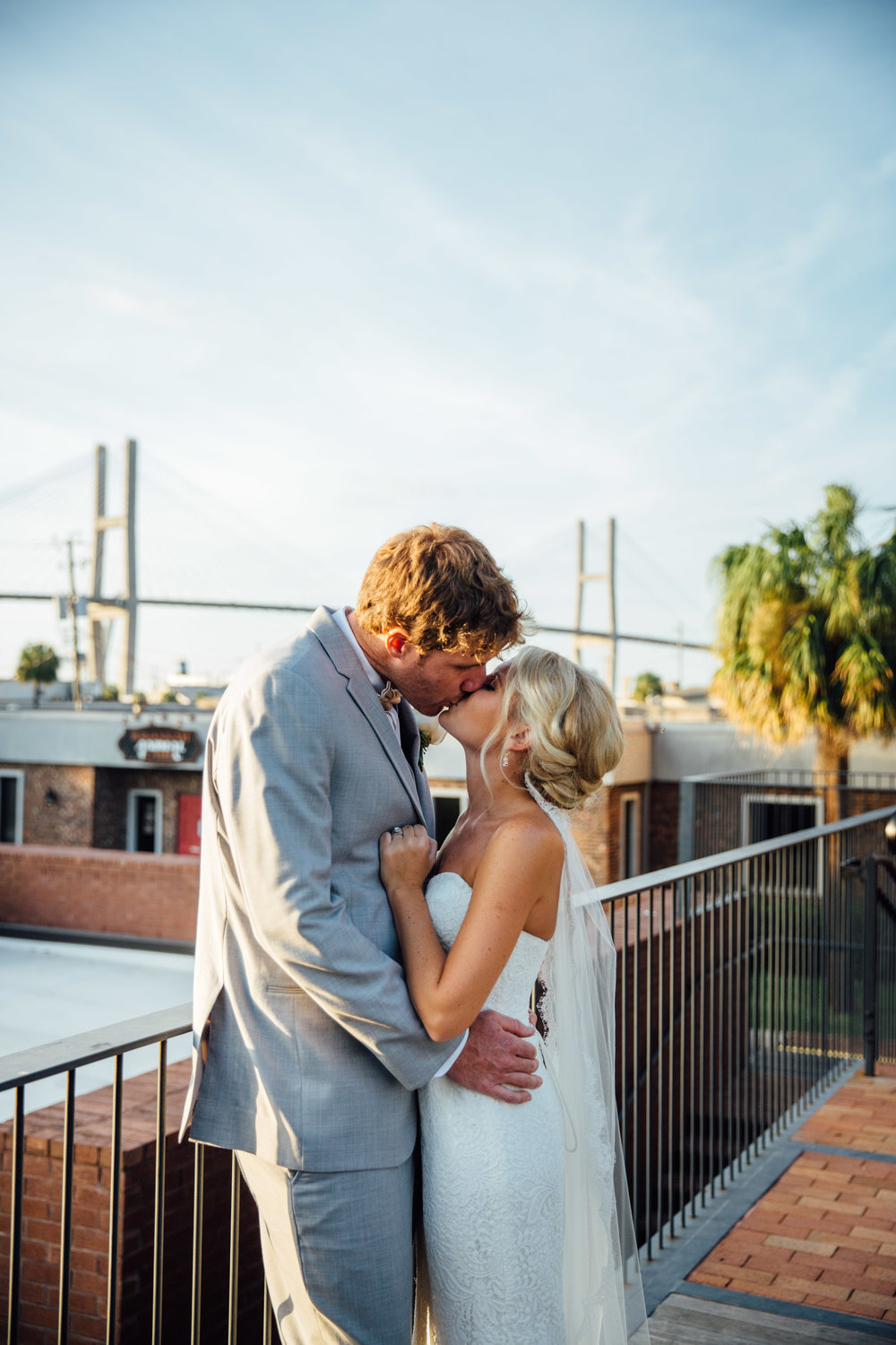 anna-benton-photography-savannah-bridal-boutique-ivory-and-beau-bridal-boutique-ti-adora-7552-lace-wedding-dress-jaclyn-jordan-anne-veil-southern-wedding-savannah-wedding-coastal-wedidng-savannah-wedding-planner-savannah-florist-savannah-weddings-17.jpg