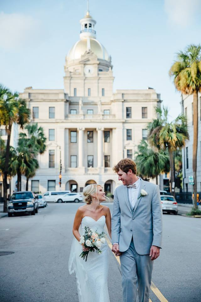 anna-benton-photography-savannah-bridal-boutique-ivory-and-beau-bridal-boutique-ti-adora-7552-lace-wedding-dress-jaclyn-jordan-anne-veil-southern-wedding-savannah-wedding-coastal-wedidng-savannah-wedding-planner-savannah-florist-savannah-weddings-19.jpg