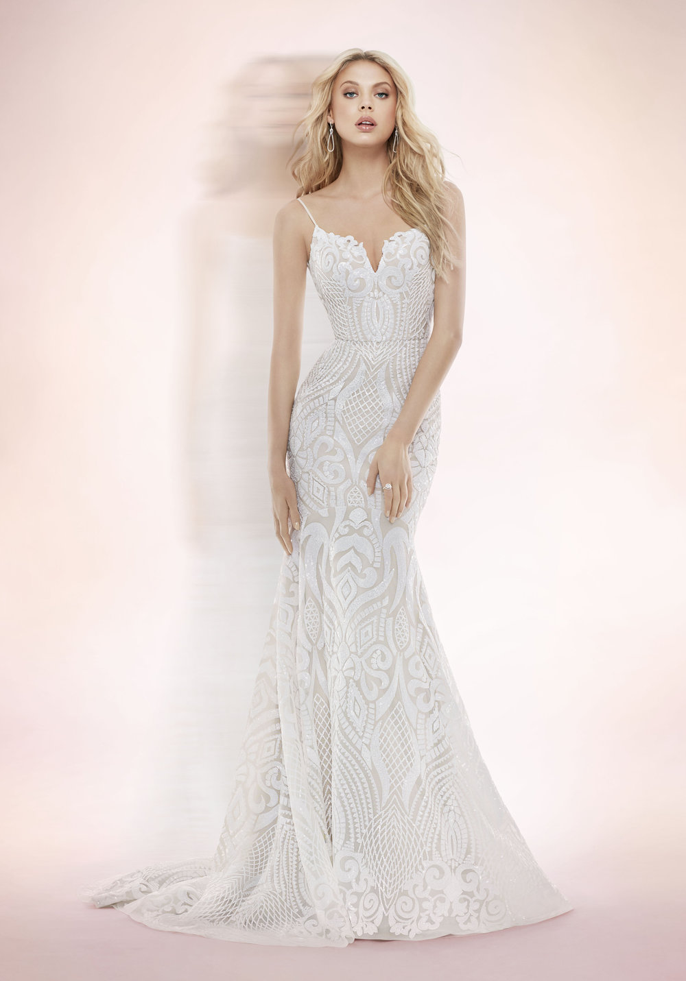blush-hayley-paige-bridal-spring-2017-style-1710-west_2.jpg
