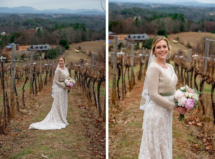 amanda-berk-photography-asheville-wedding-mountain-wedding-winery-wedding-ti-adora-wedding-dress-southern-wedding-destination-wedding-mountain-elopement-savannah-bridal-boutique-ivory-and-beau-bridal-boutique-savannah-weddings-8.jpg