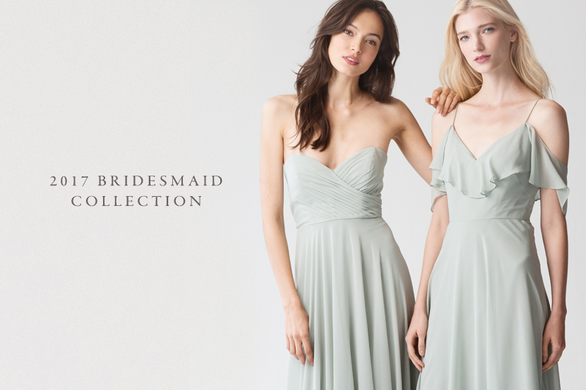 267_list_2017 bridesmaid.jpg