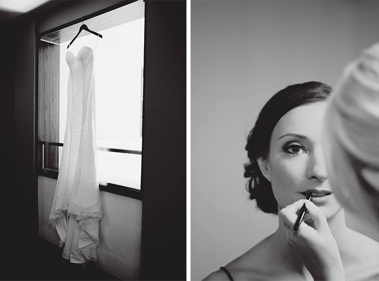 priscilla-thomas-photography-charleston-wedding-savannah-bridal-boutique-ti-adora-7552-ivory-and-beau-bridal-boutique-savannah-bridal-gowns-charleston-lace-bridal-gown-southern-bride-coastal-wedding-lowcountry-wedding-.jpg