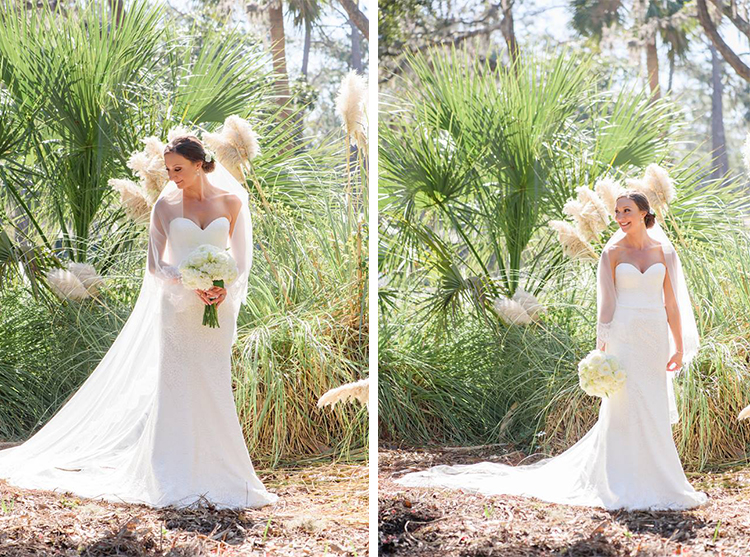 priscilla-thomas-photography-charleston-wedding-savannah-bridal-boutique-ti-adora-7552-ivory-and-beau-bridal-boutique-savannah-bridal-gowns-charleston-lace-bridal-gown-southern-bride-coastal-wedding-lowcountry-wedding-4.jpg