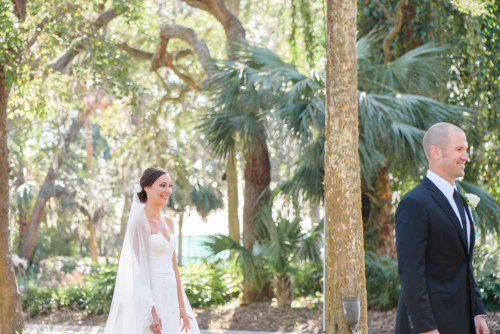 priscilla-thomas-photography-charleston-wedding-savannah-bridal-boutique-ti-adora-7552-ivory-and-beau-bridal-boutique-savannah-bridal-gowns-charleston-lace-bridal-gown-southern-bride-coastal-wedding-lowcountry-wedding-7.jpg