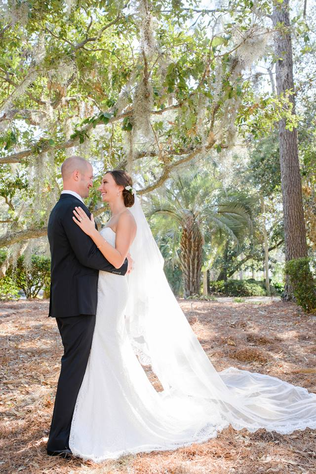 priscilla-thomas-photography-charleston-wedding-savannah-bridal-boutique-ti-adora-7552-ivory-and-beau-bridal-boutique-savannah-bridal-gowns-charleston-lace-bridal-gown-southern-bride-coastal-wedding-lowcountry-wedding-11.jpg