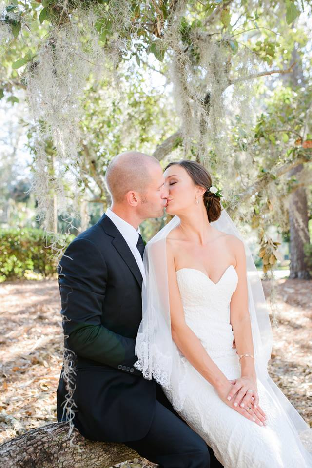 priscilla-thomas-photography-charleston-wedding-savannah-bridal-boutique-ti-adora-7552-ivory-and-beau-bridal-boutique-savannah-bridal-gowns-charleston-lace-bridal-gown-southern-bride-coastal-wedding-lowcountry-wedding-14.jpg