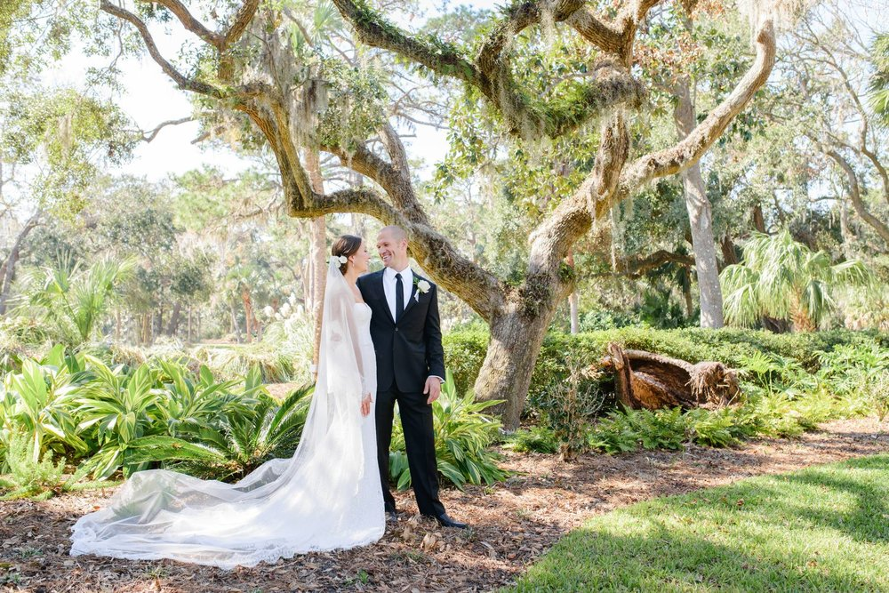 priscilla-thomas-photography-charleston-wedding-savannah-bridal-boutique-ti-adora-7552-ivory-and-beau-bridal-boutique-savannah-bridal-gowns-charleston-lace-bridal-gown-southern-bride-coastal-wedding-lowcountry-wedding-12.jpg
