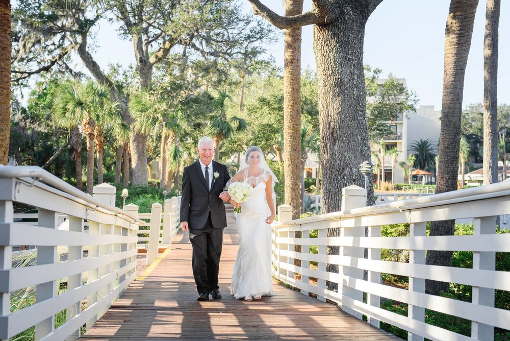 priscilla-thomas-photography-charleston-wedding-savannah-bridal-boutique-ti-adora-7552-ivory-and-beau-bridal-boutique-savannah-bridal-gowns-charleston-lace-bridal-gown-southern-bride-coastal-wedding-lowcountry-wedding-16.jpg