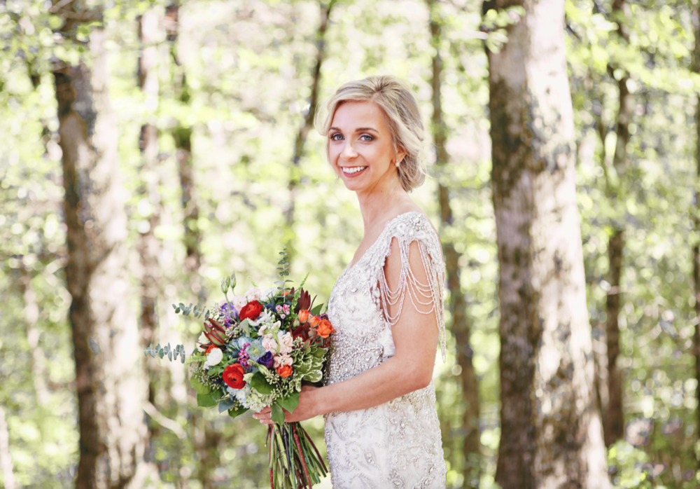sarah-and-chris-this-is-you-photography-ivory-and-beau-bridal-boutique-anna-campbell-sierra-savannah-bridal-boutique-savannah-wedding-gowns-atlanta-bride-georgia-bride-9.png