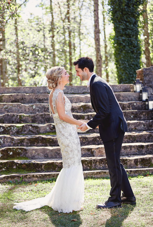 sarah-and-chris-this-is-you-photography-ivory-and-beau-bridal-boutique-anna-campbell-sierra-savannah-bridal-boutique-savannah-wedding-gowns-atlanta-bride-georgia-bride-12.png