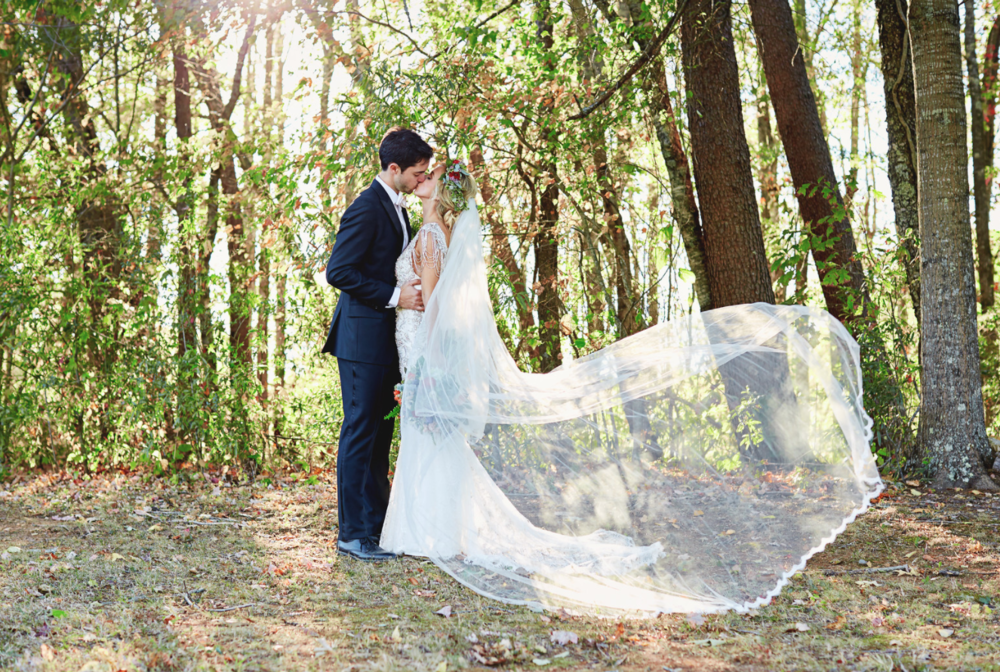 sarah-and-chris-this-is-you-photography-ivory-and-beau-bridal-boutique-anna-campbell-sierra-savannah-bridal-boutique-savannah-wedding-gowns-atlanta-bride-georgia-bride-23.png