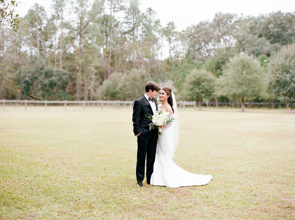 mps-photographie-nicole-miller-dakota-savannah-bridal-boutique-ivory-and-beau-bridal-boutique-savannah-weddings-savannah-bride-southern-bride-savannah-weddings-adele-amelia-veil--8.jpg