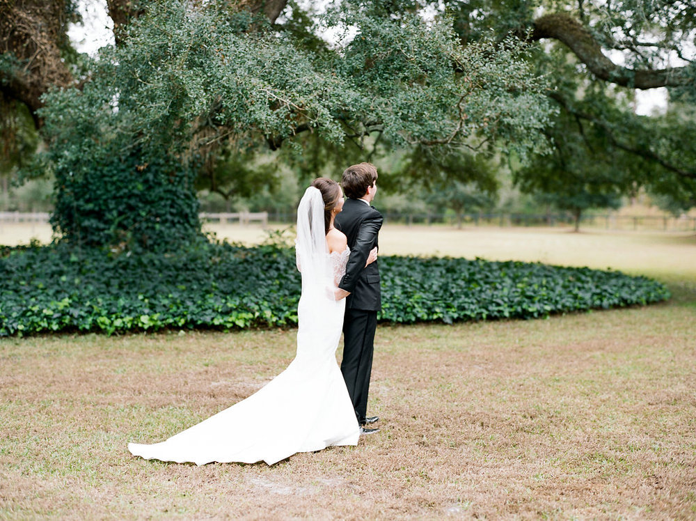 mps-photographie-nicole-miller-dakota-savannah-bridal-boutique-ivory-and-beau-bridal-boutique-savannah-weddings-savannah-bride-southern-bride-savannah-weddings-adele-amelia-veil-5.jpg