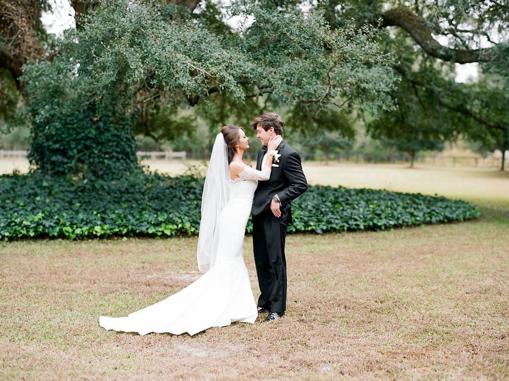 mps-photographie-nicole-miller-dakota-savannah-bridal-boutique-ivory-and-beau-bridal-boutique-savannah-weddings-savannah-bride-southern-bride-savannah-weddings-adele-amelia-veil-6.jpg