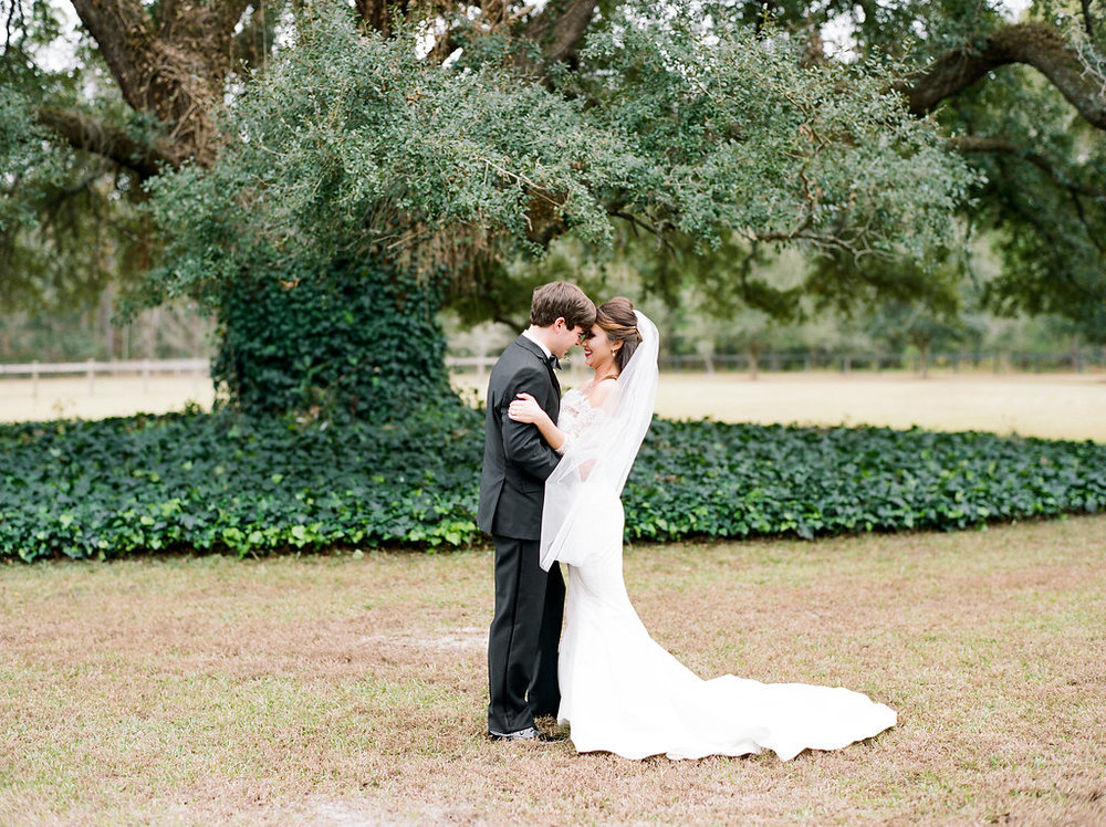 mps-photographie-nicole-miller-dakota-savannah-bridal-boutique-ivory-and-beau-bridal-boutique-savannah-weddings-savannah-bride-southern-bride-savannah-weddings-adele-amelia-veil-7.jpg