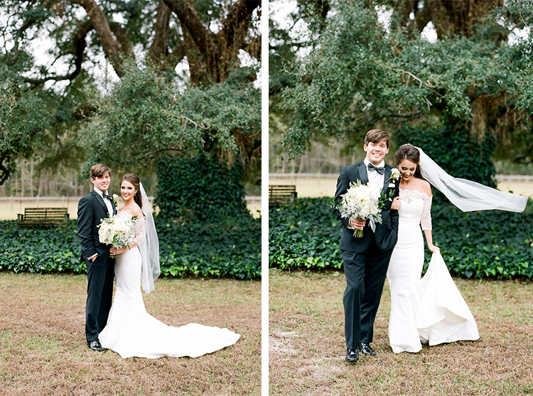 mps-photographie-nicole-miller-dakota-savannah-bridal-boutique-ivory-and-beau-bridal-boutique-savannah-weddings-savannah-bride-southern-bride-savannah-weddings-adele-amelia-veil-9.jpg