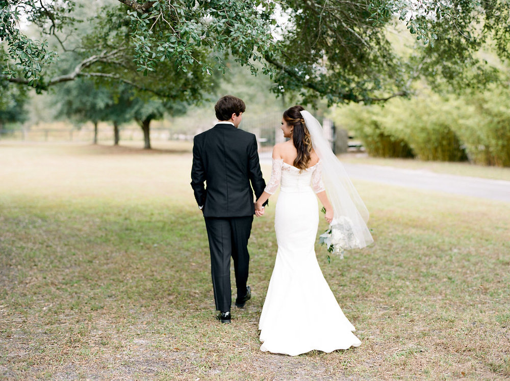 mps-photographie-nicole-miller-dakota-savannah-bridal-boutique-ivory-and-beau-bridal-boutique-savannah-weddings-savannah-bride-southern-bride-savannah-weddings-adele-amelia-veil-15.jpg