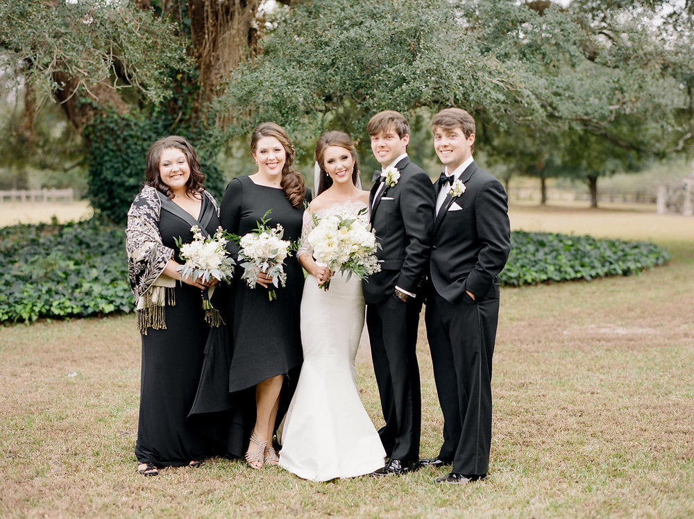 mps-photographie-nicole-miller-dakota-savannah-bridal-boutique-ivory-and-beau-bridal-boutique-savannah-weddings-savannah-bride-southern-bride-savannah-weddings-adele-amelia-veil-21.jpg