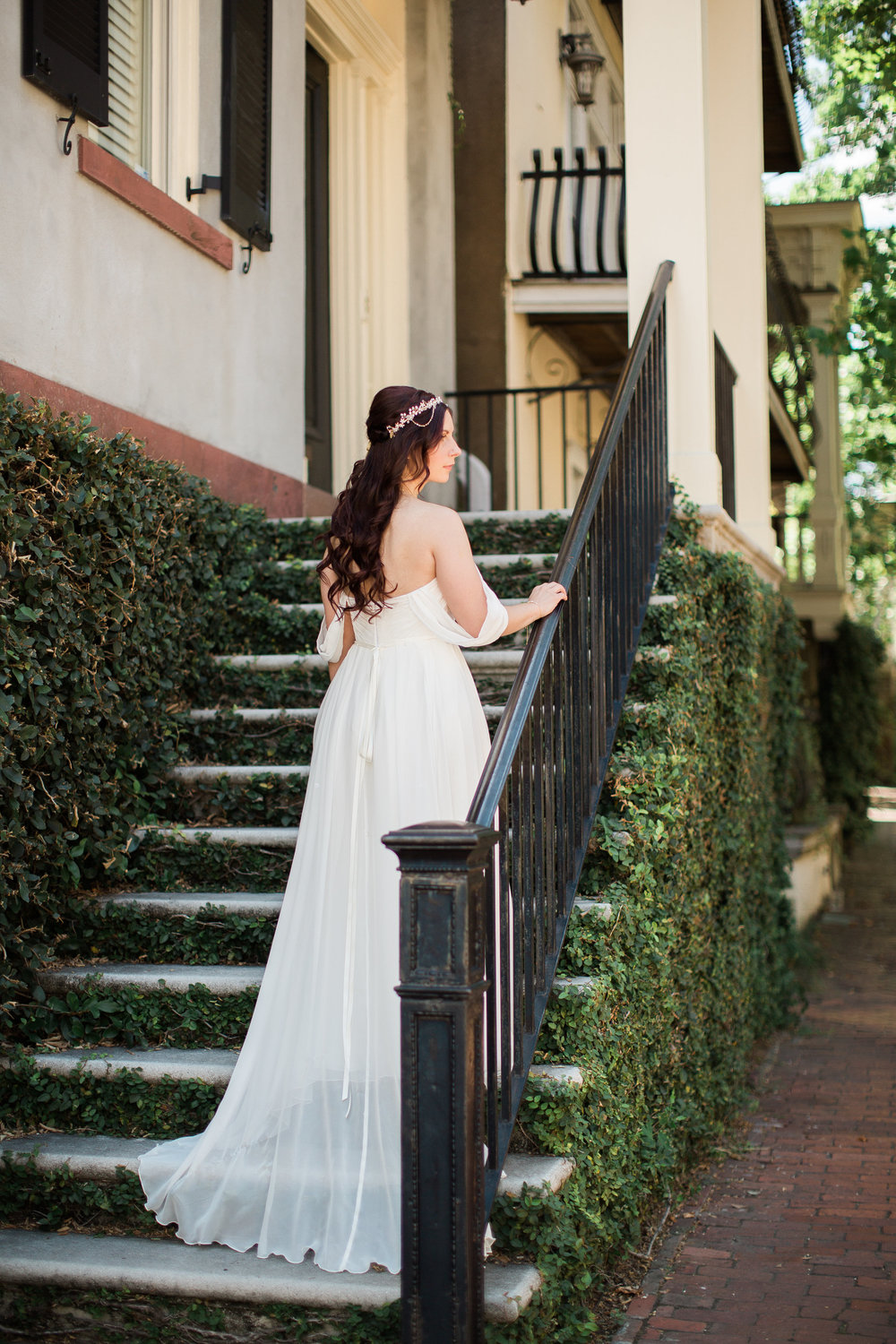 ari-merritt-photography-ivory-and-beau-bridal-boutique-sarah-seven-lafayette-savannah-florist-savannah-floral-designer-10-downing-savannah-wedding-southern-wedding-savannah-bridal-boutique-savannah-wedding-dresses-savannah-wedding-planner-3.jpg
