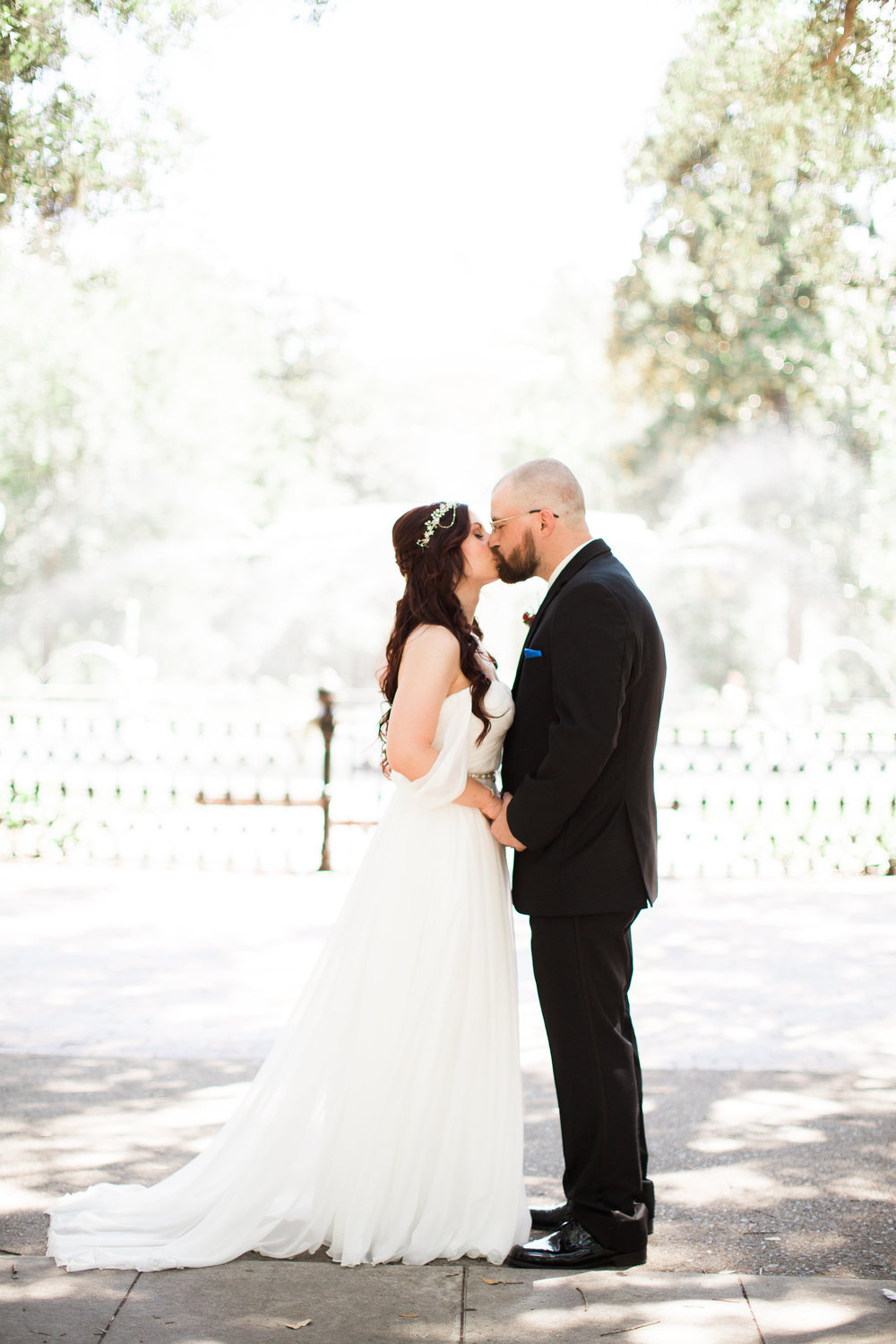 ari-merritt-photography-ivory-and-beau-bridal-boutique-sarah-seven-lafayette-savannah-florist-savannah-floral-designer-10-downing-savannah-wedding-southern-wedding-savannah-bridal-boutique-savannah-wedding-dresses-savannah-wedding-planner-5.jpg