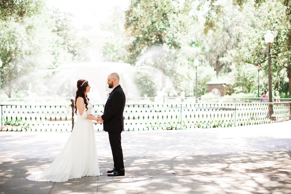 ari-merritt-photography-ivory-and-beau-bridal-boutique-sarah-seven-lafayette-savannah-florist-savannah-floral-designer-10-downing-savannah-wedding-southern-wedding-savannah-bridal-boutique-savannah-wedding-dresses-savannah-wedding-planner-4.jpg