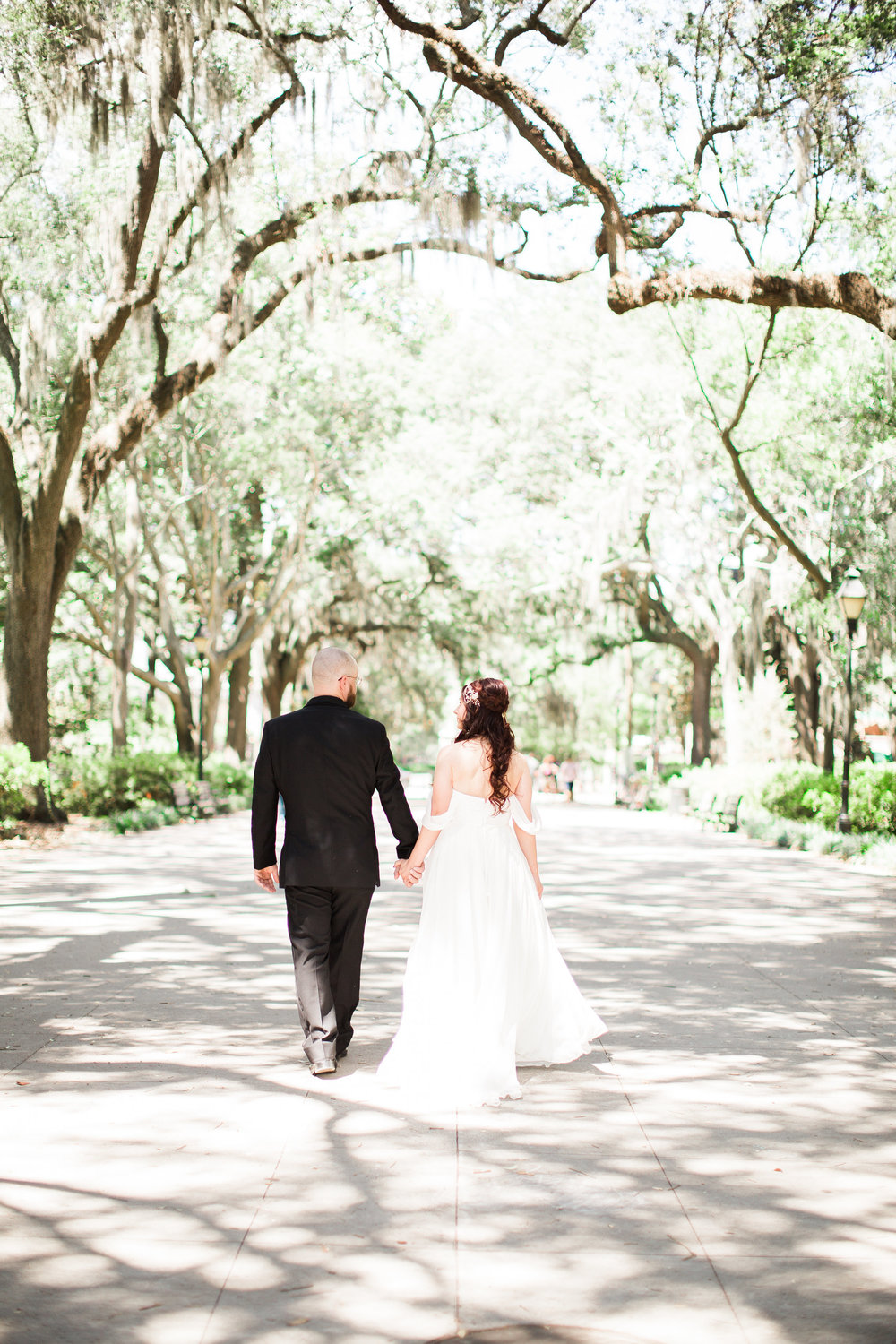 ari-merritt-photography-ivory-and-beau-bridal-boutique-sarah-seven-lafayette-savannah-florist-savannah-floral-designer-10-downing-savannah-wedding-southern-wedding-savannah-bridal-boutique-savannah-wedding-dresses-savannah-wedding-planner-7.jpg