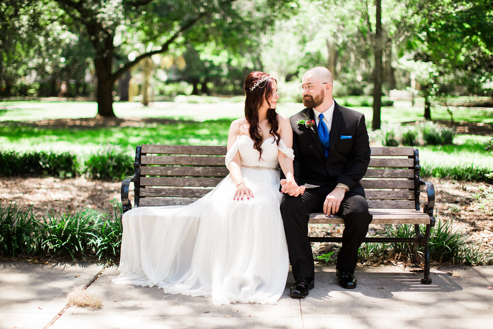 ari-merritt-photography-ivory-and-beau-bridal-boutique-sarah-seven-lafayette-savannah-florist-savannah-floral-designer-10-downing-savannah-wedding-southern-wedding-savannah-bridal-boutique-savannah-wedding-dresses-savannah-wedding-planner-8.jpg