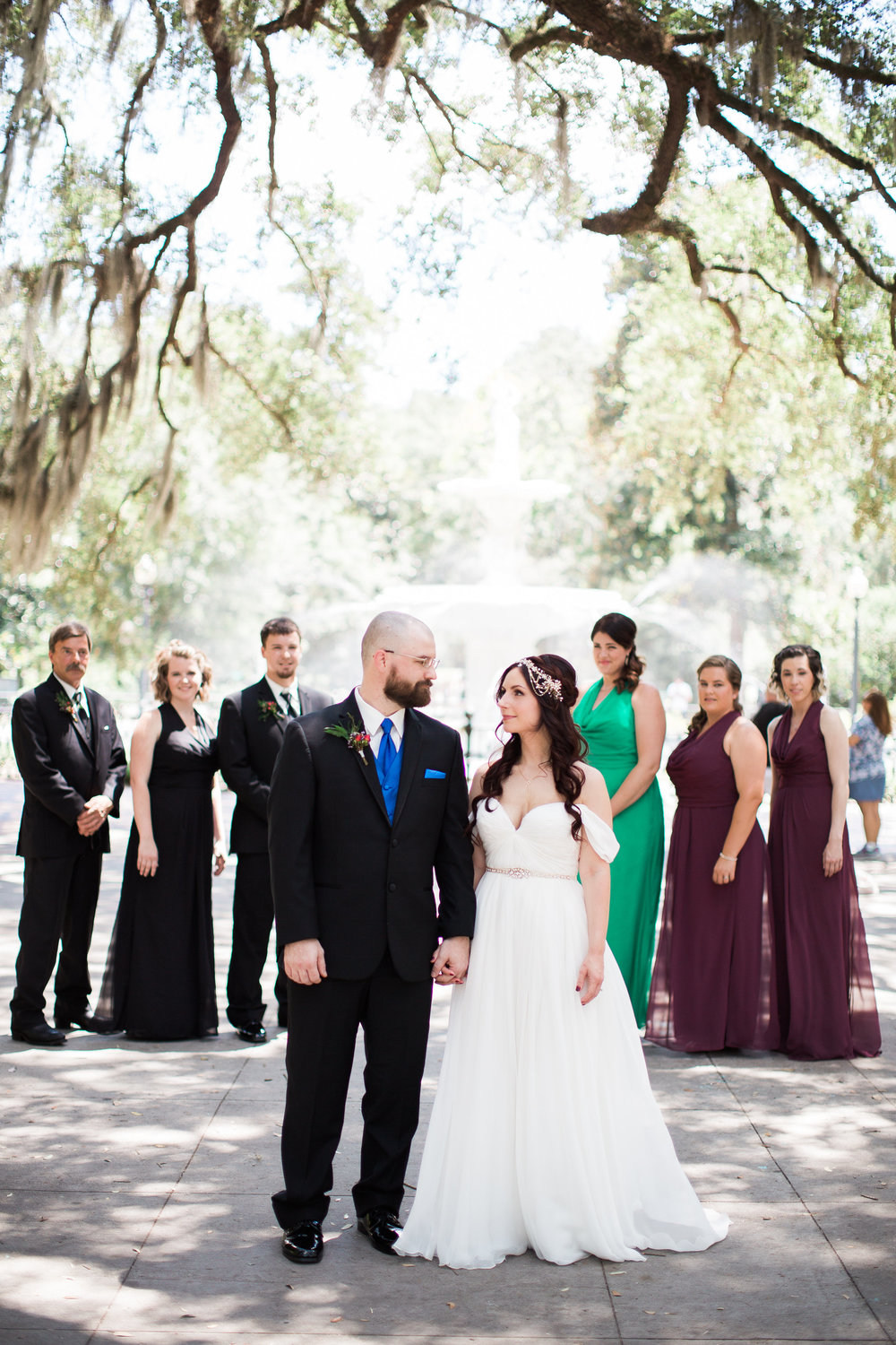 ari-merritt-photography-ivory-and-beau-bridal-boutique-sarah-seven-lafayette-savannah-florist-savannah-floral-designer-10-downing-savannah-wedding-southern-wedding-savannah-bridal-boutique-savannah-wedding-dresses-savannah-wedding-planner-9.jpg