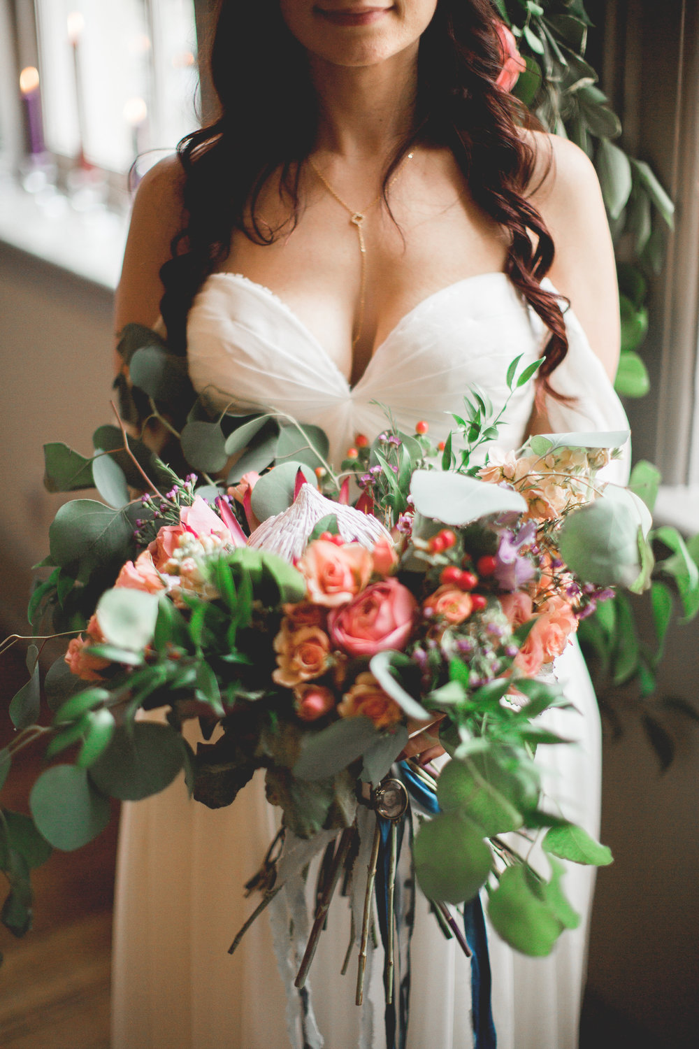 ari-merritt-photography-ivory-and-beau-bridal-boutique-sarah-seven-lafayette-savannah-florist-savannah-floral-designer-10-downing-savannah-wedding-southern-wedding-savannah-bridal-boutique-savannah-wedding-dresses-savannah-wedding-planner-11.jpg