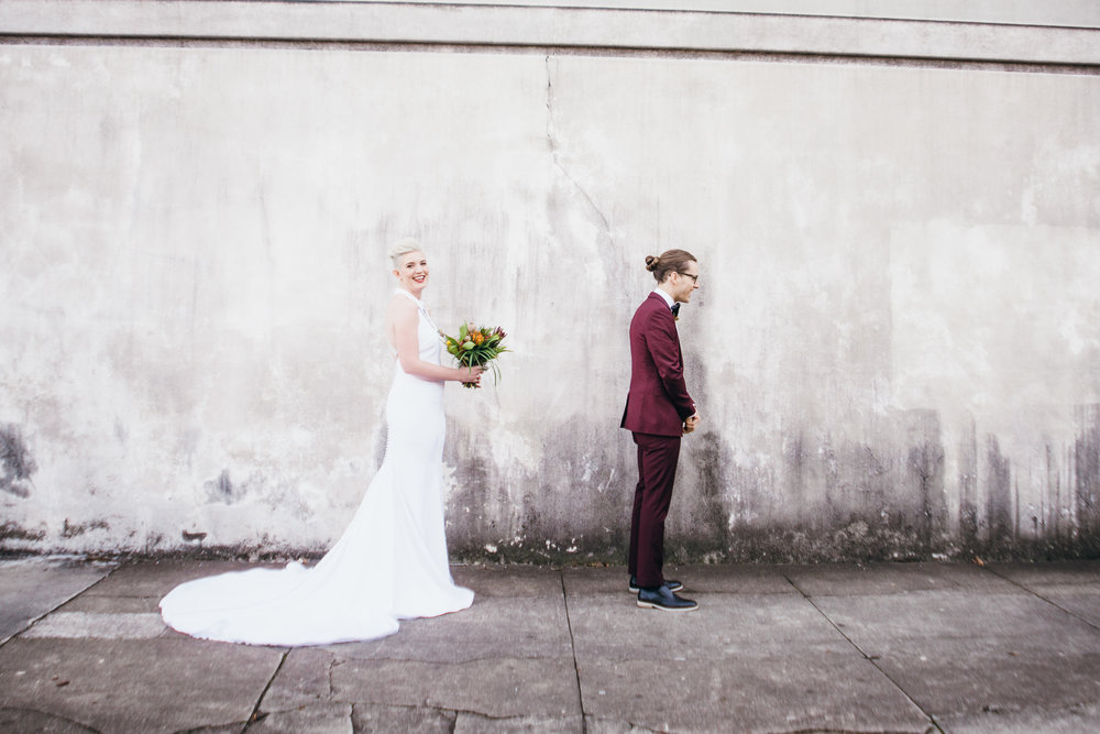 julia-hembree-photography-eden-village-church-wedding-savannah-warehouse-wedding-ivory-and-beau-bridal-boutique-savannah-florist-savannah-wedding-planner-savannah-event-design-scad-wedding-artist-wedding-savannah-funky-wedding-handmade-wedding-19.jpg