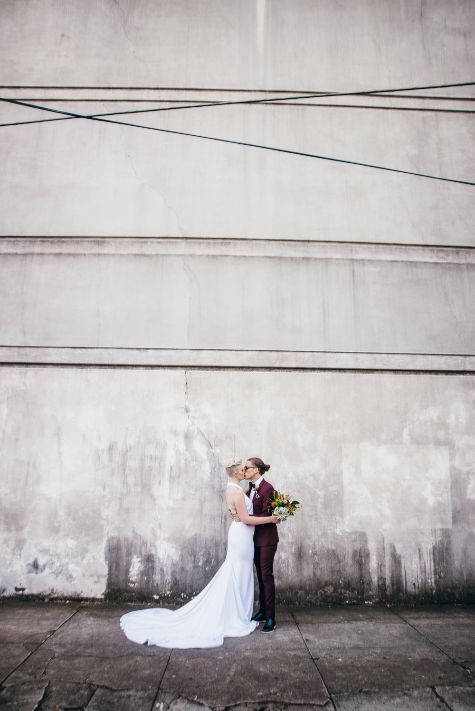 julia-hembree-photography-eden-village-church-wedding-savannah-warehouse-wedding-ivory-and-beau-bridal-boutique-savannah-florist-savannah-wedding-planner-savannah-event-design-scad-wedding-artist-wedding-savannah-funky-wedding-handmade-wedding-21.jpg