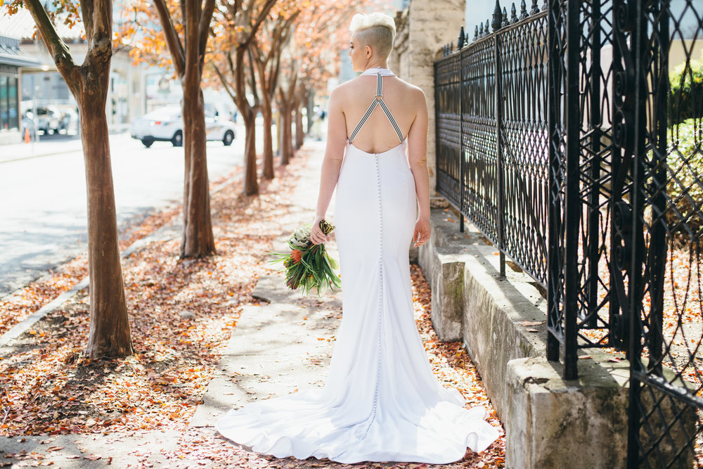 julia-hembree-photography-eden-village-church-wedding-savannah-warehouse-wedding-ivory-and-beau-bridal-boutique-savannah-florist-savannah-wedding-planner-savannah-event-design-scad-wedding-artist-wedding-savannah-funky-wedding-handmade-wedding-24.jpg