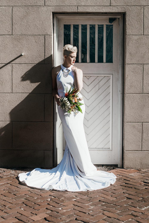 julia-hembree-photography-eden-village-church-wedding-savannah-warehouse-wedding-ivory-and-beau-bridal-boutique-savannah-florist-savannah-wedding-planner-savannah-event-design-scad-wedding-artist-wedding-savannah-funky-wedding-handmade-wedding-26.jpg