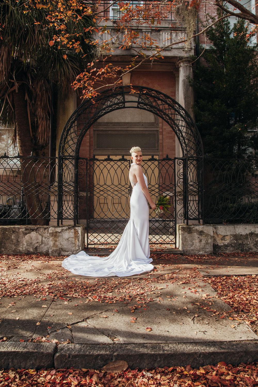 julia-hembree-photography-eden-village-church-wedding-savannah-warehouse-wedding-ivory-and-beau-bridal-boutique-savannah-florist-savannah-wedding-planner-savannah-event-design-scad-wedding-artist-wedding-savannah-funky-wedding-handmade-wedding-27.jpg