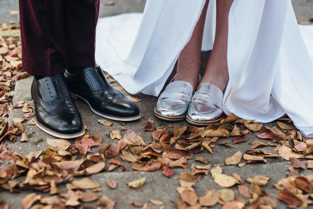 julia-hembree-photography-eden-village-church-wedding-savannah-warehouse-wedding-ivory-and-beau-bridal-boutique-savannah-florist-savannah-wedding-planner-savannah-event-design-scad-wedding-artist-wedding-savannah-funky-wedding-handmade-wedding-31.jpg