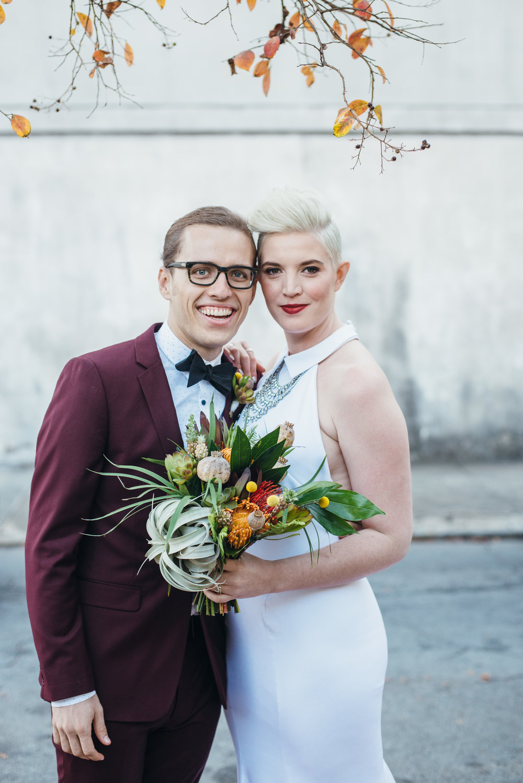 julia-hembree-photography-eden-village-church-wedding-savannah-warehouse-wedding-ivory-and-beau-bridal-boutique-savannah-florist-savannah-wedding-planner-savannah-event-design-scad-wedding-artist-wedding-savannah-funky-wedding-handmade-wedding-32.jpg