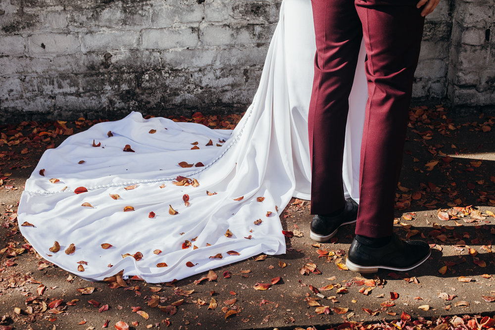 julia-hembree-photography-eden-village-church-wedding-savannah-warehouse-wedding-ivory-and-beau-bridal-boutique-savannah-florist-savannah-wedding-planner-savannah-event-design-scad-wedding-artist-wedding-savannah-funky-wedding-handmade-wedding-33.jpg