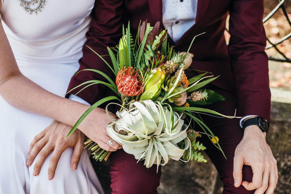 julia-hembree-photography-eden-village-church-wedding-savannah-warehouse-wedding-ivory-and-beau-bridal-boutique-savannah-florist-savannah-wedding-planner-savannah-event-design-scad-wedding-artist-wedding-savannah-funky-wedding-handmade-wedding-36.jpg