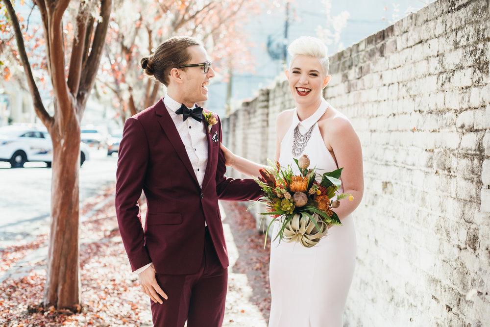 julia-hembree-photography-eden-village-church-wedding-savannah-warehouse-wedding-ivory-and-beau-bridal-boutique-savannah-florist-savannah-wedding-planner-savannah-event-design-scad-wedding-artist-wedding-savannah-funky-wedding-handmade-wedding-37.jpg