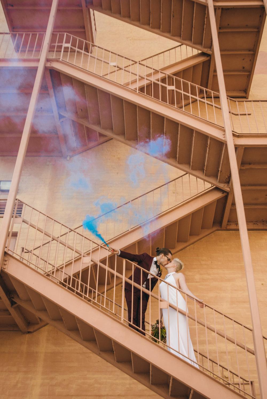 julia-hembree-photography-eden-village-church-wedding-savannah-warehouse-wedding-ivory-and-beau-bridal-boutique-savannah-florist-savannah-wedding-planner-savannah-event-design-scad-wedding-artist-wedding-savannah-funky-wedding-handmade-wedding-40.jpg