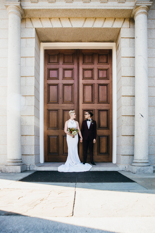 julia-hembree-photography-eden-village-church-wedding-savannah-warehouse-wedding-ivory-and-beau-bridal-boutique-savannah-florist-savannah-wedding-planner-savannah-event-design-scad-wedding-artist-wedding-savannah-funky-wedding-handmade-wedding-43.jpg