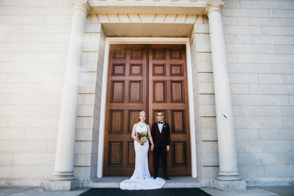 julia-hembree-photography-eden-village-church-wedding-savannah-warehouse-wedding-ivory-and-beau-bridal-boutique-savannah-florist-savannah-wedding-planner-savannah-event-design-scad-wedding-artist-wedding-savannah-funky-wedding-handmade-wedding-42.jpg